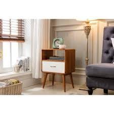 nightstands u0026 bedside tables shop the best deals for oct 2017