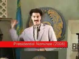 Borat Very Nice Meme - very nice high five youtube