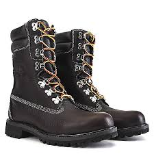 womens timberland boots size 12 s timberland boot brown shiekh shoes