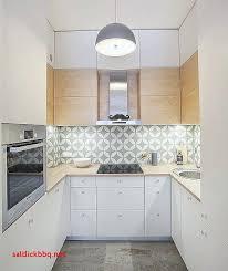 couleur cuisine blanche couleur mur cuisine blanche et cuisine with cuisine couleur mur pour