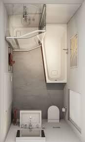 built in bathtub shower combination corner acrylic piccolo