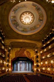 paris opera house chandelier 99 best opera house classical music images on pinterest bordeaux