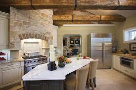 orange county tuscan kitchen cabinets mediterranean with smooth
