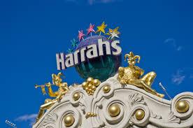 Harrah S Las Vegas Map by Harrah U0027s Wikiwand