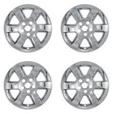 nissan altima 2013 hubcaps 4pc set 16