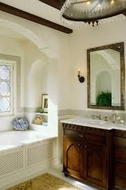Bathroom Interior Design 116 Best Bathroom Images On Pinterest Master Bathrooms