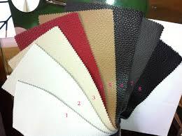 Nicoletti Italian Leather Sofa Grace Italian Leather Sectional Sofa By Nicoletti Leather Sectionals