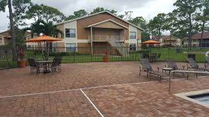 apartments in west palm beach for rent serrano apartments