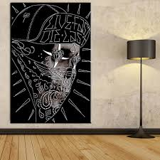 sugar skull home decor cool sugar skull mouse pad day of the dead free xh sugar skull picture canvas painting modern decoration wall art home decoration for bedroom canvas print with sugar skull home decor