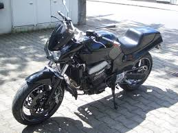 review of kawasaki gpz 900 r 1989 pictures live photos