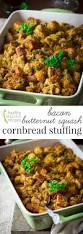 best dressing recipe for thanksgiving best 20 cornbread stuffing ideas on pinterest cornbread
