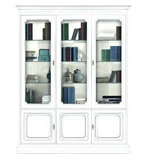 ikea bookcase with doors ikea bookcases with doors billy bookcase w white option uk