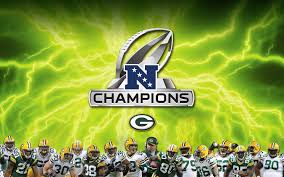 1440 the fan green bay green bay packers nlf chions wallpaper photo