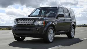 land rover discovery custom land rover discovery news and reviews motor1 com