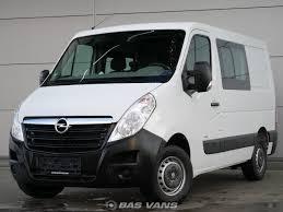 opel movano 2014 opel movano leichte nutzfahrzeuge euro 0 u20ac13400 bas vans