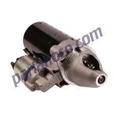 porsche cayenne 4 8 turbo bosch 0001139021 porsche cayenne 4 8 s 4 8 turbo start stop marş