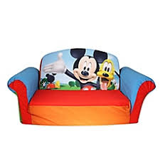 Mickey Mouse Toddler Bedroom Mickey Mouse U0026 Minnie Store U2013 Toddler Bedding Hats And Toys