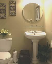 19 fresh small bathroom ideas with photos u2013 creative maxx ideas
