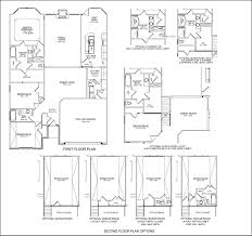 carlisle homes floor plans louisville builder