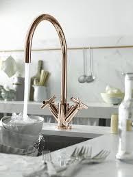 Popular German Bathroom Faucets Buy Cheap German Bathroom Faucets Dornbracht Bathroom Faucet Parts Fantastic Kitchen Shower Head