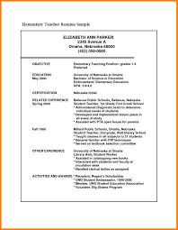 sample cfo resume 3 resume for primary teacher job cfo cover letter resume for primary teacher job 12751650 teaching jobs resume samples template teaching jobs resume samples jpg