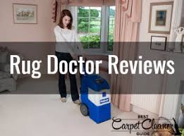 Rug Doctor X3 Reviews Rug Doctor Reviews Is It The Best Professional Carpet Cleaner