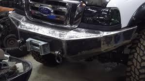 4bt cummins ford ranger 4 4 with a cummins 4bt u2013 engine swap depot