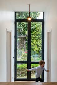 Veranda En Alu 44 Best Magazine Belisol Images On Pinterest Windows Gray And
