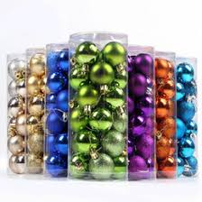 chinese christmas tree decorations online chinese christmas tree