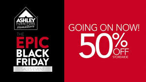 black friday sale ideas sofas center things not to buy on blacky unique sofa deals image