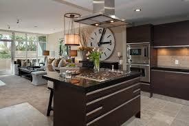 royal home decor home design