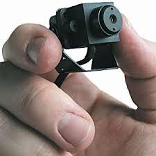spy cam in bedroom social awareness hidden cams