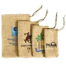 burlap bags wholesale burlap drawstring bags bazaraurorita