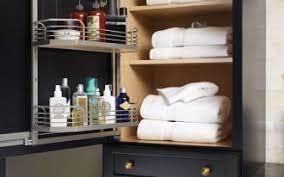 Closet Storage Cabinets Wall Mounted Curio Cabinet Homesfeed