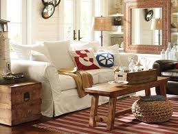Pottery Barn Living Room Pottery Barn Living Room Gallery 1819 Home And Garden Photo