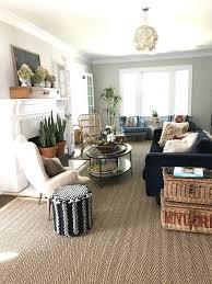 Better Homes And Gardens Interior Designer Better Homes And Gardens Stylemaker And Christmas Ideas