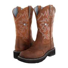 womens boots reviews boots reviews ratings buying guide