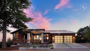 modern luxury villa exterior design luxury house exterior design