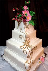 wedding cake styles wedding cake styles banquet venues and baking diy tips