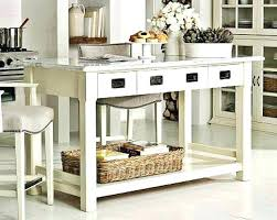 rolling kitchen island plans movable kitchen island designs small movable kitchen island movable