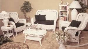 wicker living room chairs best white wicker chair indoor contemporary liltigertoo com