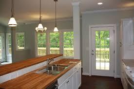 ikea white beadboard kitchen cabinets mayo lake cottage kitchen ikea oak counters white beadboard