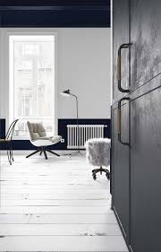 rich home decor nice feature rich homes scandi decor inspiration new at style home