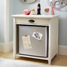 Best 25 Mini Fridge Stand Ideas On Pinterest Printer Cabinet Mini Fridge Bar Cabinet