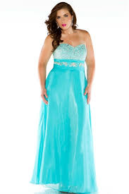 cheap plus size maxi dresses for special events