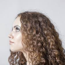 do ouidad haircuts thin out hair how to debulk curly hair naturallycurly com