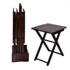 best tv tray tables products on wanelo