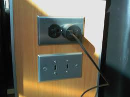 Lew Electric Pop Up Outlet by Recessed Electrical Outlet U2014 Alert Interior How To Wire A