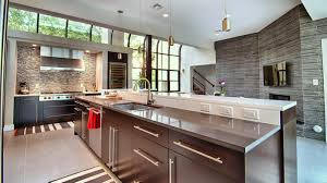kitchen and home interiors kitchen remodel austin kitchen design