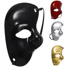 halloween mask cutouts popular prom masquerade masks buy cheap prom masquerade masks lots